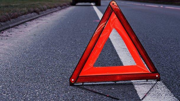 В ДТП на трассе Шымкент-Самара погибли трое узбекистанцев