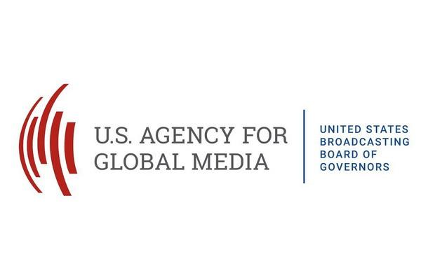 Агентство США по глобальным медиа прокомментировало заявление Алламжонова о нарушениях журналистской этики