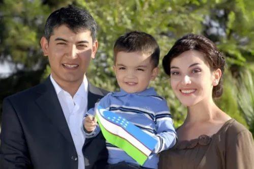 Активные молодые семьи получат льготные квартиры
