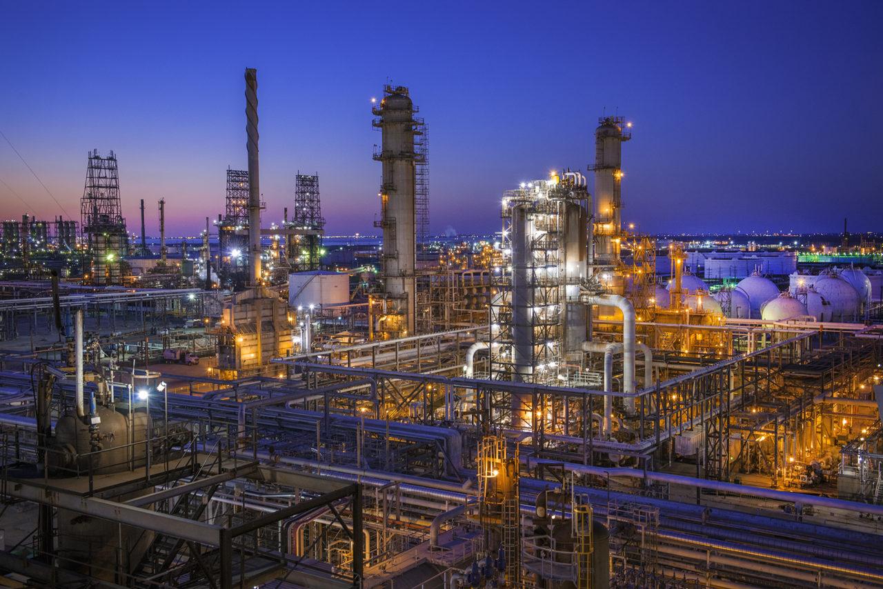 Начальник Управления «Узэнергоинспекции» рассказал о мерах по сбережению энергоресурсов