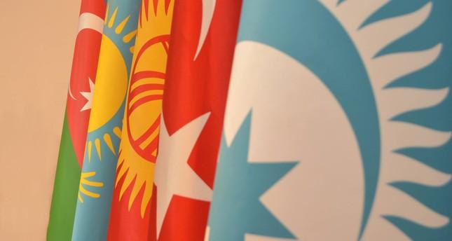 Узбекистан подал заявку на вступление в Тюркский совет