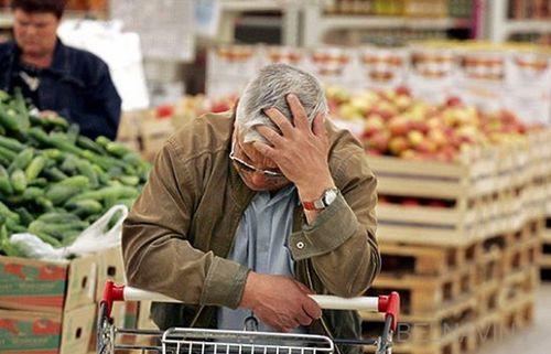 Узбекистан лидирует среди стран бывшего СССР по уровню роста цен