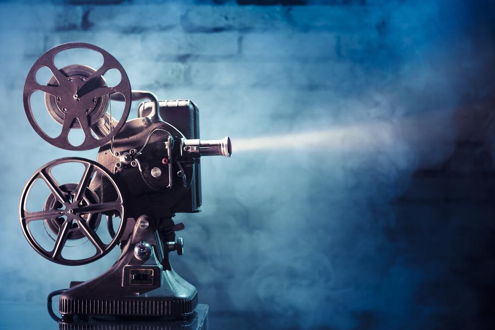 В России пройдут Дни узбекского кино