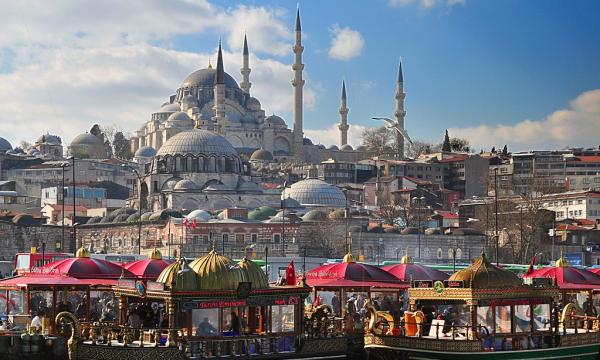 МИД предупредил узбекистанцев о рейдах против нелегалов в Турции