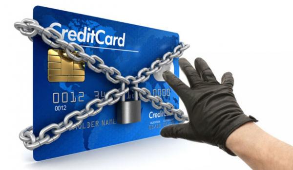 С банковской карты украли деньги? Сегодня это реальность....