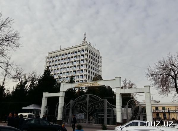 В вузах Узбекистана установлены новые размеры контрактов. Теперь они зависят от МРОТ