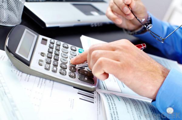 В Узбекистане  обсуждается проект новой редакции Налогового кодекса