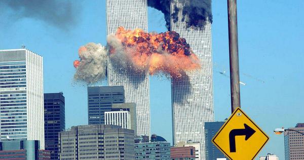 В ЦРУ сообщили, что Путин предупреждал Буша об угрозе атак 11 сентября