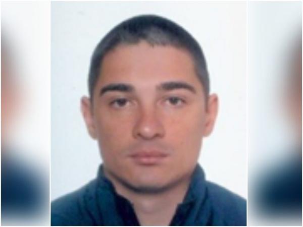 Родившемуся в Казахстана снайперу ИГИЛ в США грозит пожизненное заключение