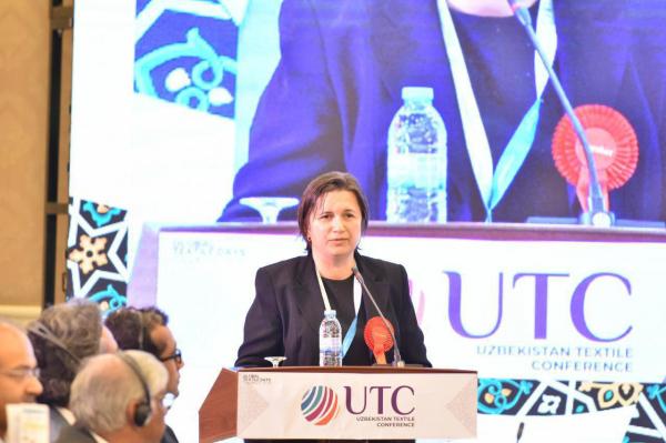 BCI может рассмотреть вхождение в Узбекистан