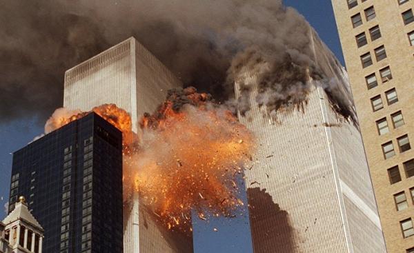 Huffington Post (Германия): почему Обама не хочет разглашать правду о 9/11