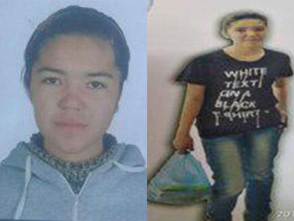 Пропавшую в Кашкадарье 14-летнюю девочку ищут по всей республике