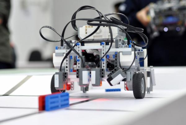 Международный чемпионат по робототехнике среди стран ОИС впервые пройдет в Ташкенте