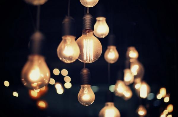 Олий Мажлис Узбекистана обеспокоен нерациональным использованием электроэнергии