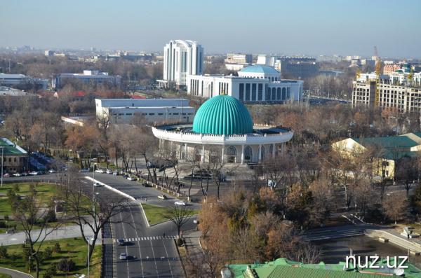 В Узбекистане вводится категория «средний бизнес»