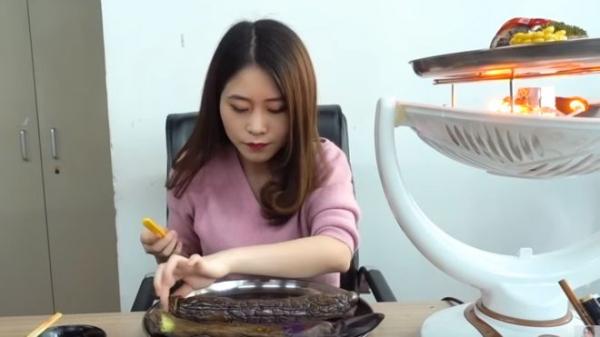 Девочка в Китае погибла, пытаясь повторить эксперимент с канала Ms Yeah с YouTube