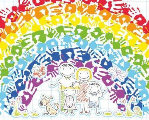 В Ташкенте состоится фестиваль детской психологии и психотерапии