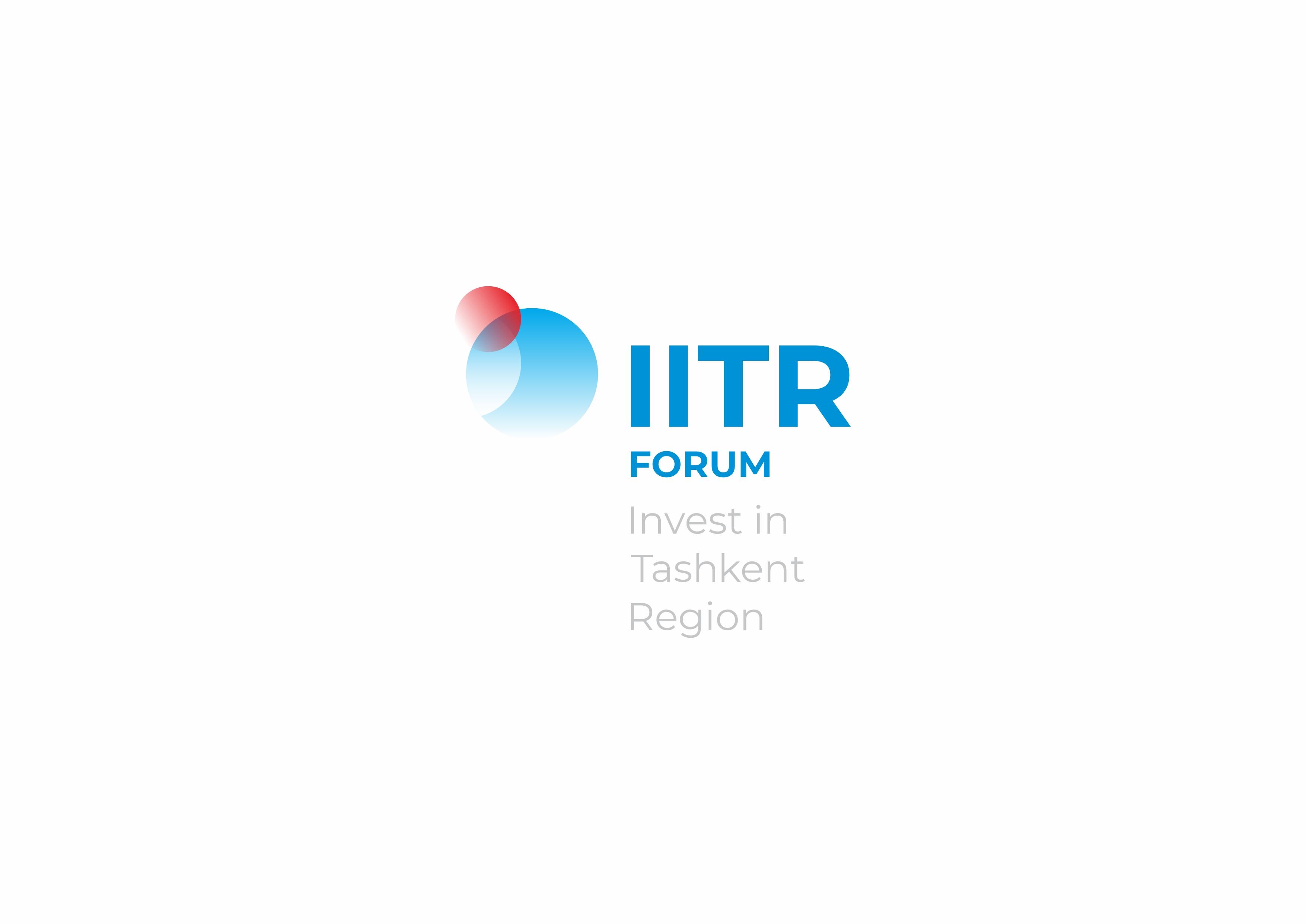 """Международный инвестиционный форум """"Invest in Tashkent region"""" пройдет в Нурафшоне"""