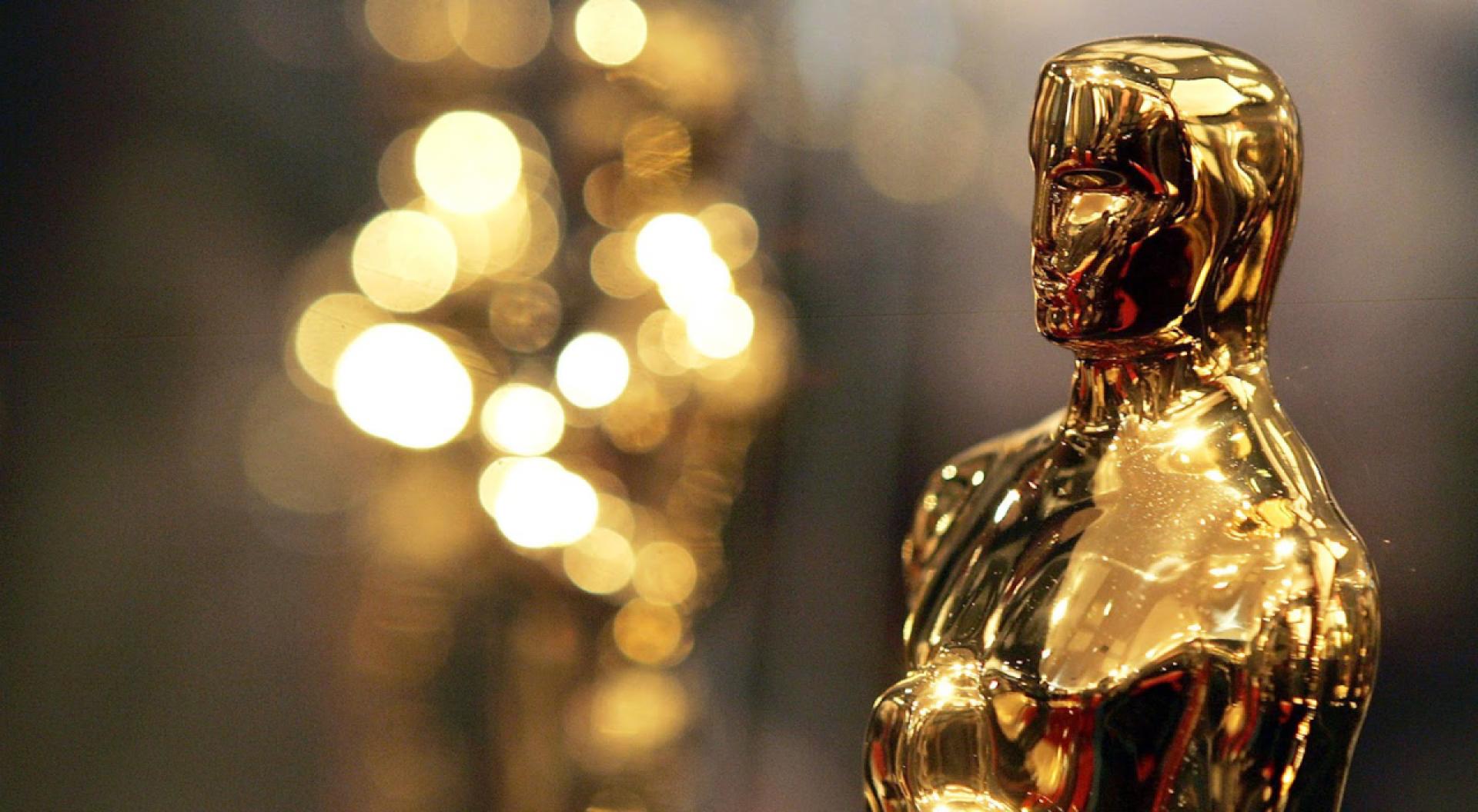 Впервые в истории «Узбеккино» национальная кинолента вошла в лонг-лист премии «Оскар»