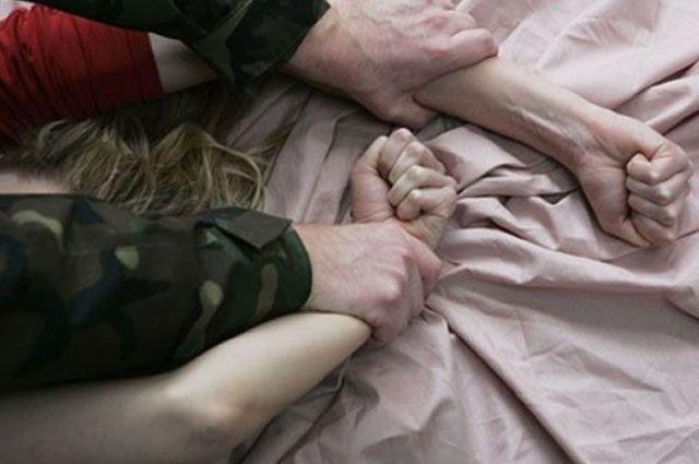 В Самарканде к 16 годам заключения приговорен мужчина, изнасиловавший свою 9-летнюю племянницу