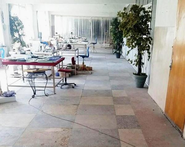 В Ташкенте мужчина пожаловался на условия труда и был уволен
