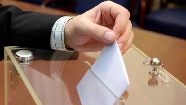 Политическим партиям разъяснили, когда они имеют право вести агитацию на собственные деньги