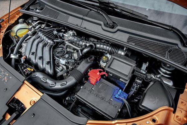 Янгиланган Lada XRAY Cross AT моделини синовдан ўтказамиз