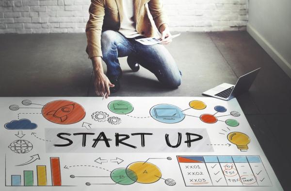 «Узавтосаноат» объявляет конкурс стартапов с призовым фондом в 60 миллионов сумов