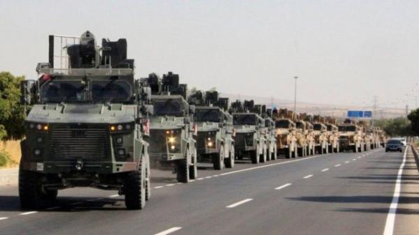 Грозит ли начало военного вторжения турецкой армии в Сирию возвращению узбекских граждан с Ближнего Востока?