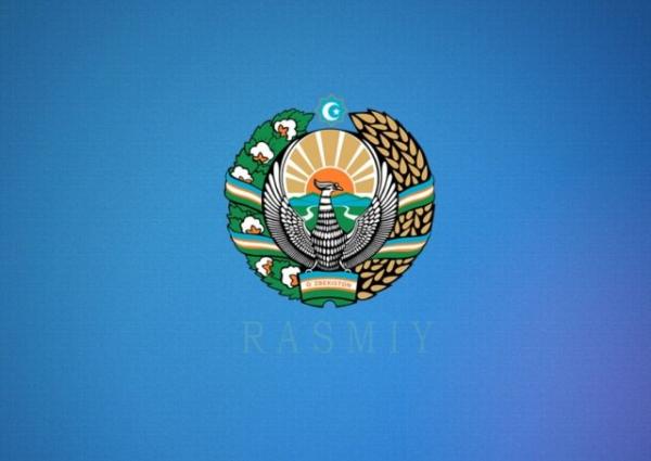 Ўзбекистон Президентининг туркий тилли давлатлар ҳамкорлик кенгаши саммитидаги иштирокига доир