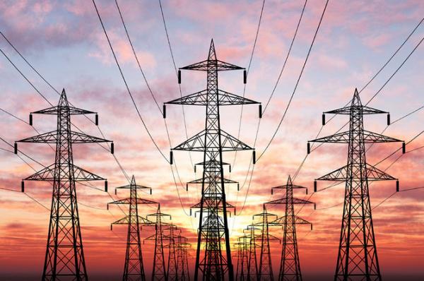 Узбекистанцы потребляют меньше всех электроэнергии в СНГ после Кыргызстана