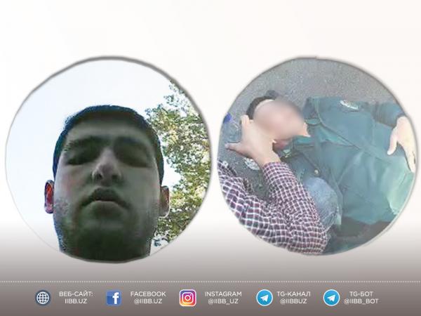 ГУВД подаст в суд на автора видеоролика об инспекторе, сбитом сегодня водителем «Ласетти»