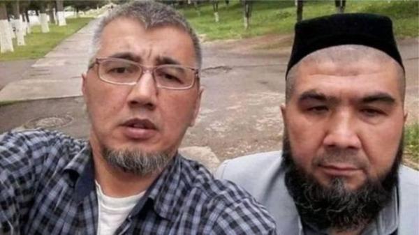Рустамбек Карим ва Тўлқин Астановга нисбатан суд ҳукми эълон қилинди