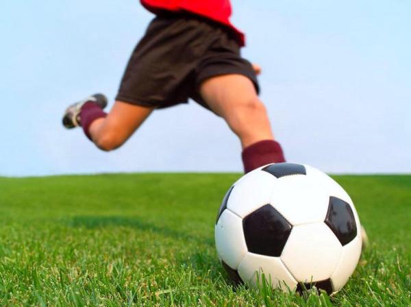Каждый район столицы будет специализироваться на определенном виде спорта