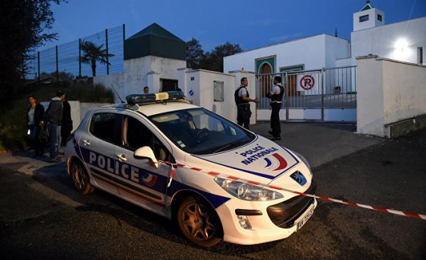 L'OBS (Франция): светское французское общество под угрозой