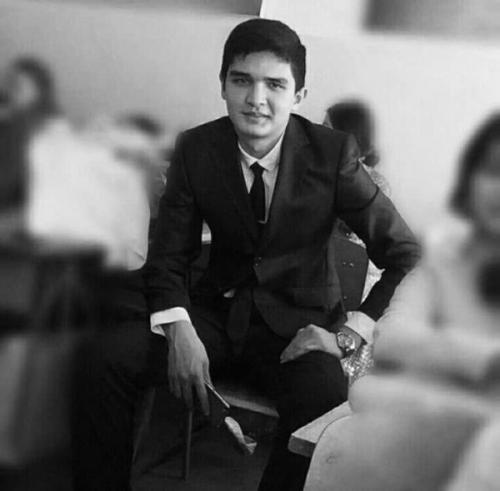 «Сын сидел год ни за что»: дело Жасурбека Ибрагимова продолжается в гражданском суде
