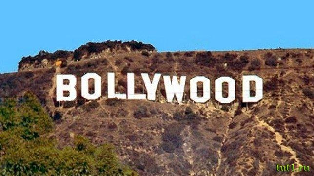 Молодые кинематографисты Узбекистана пройдут обучение в Болливуде