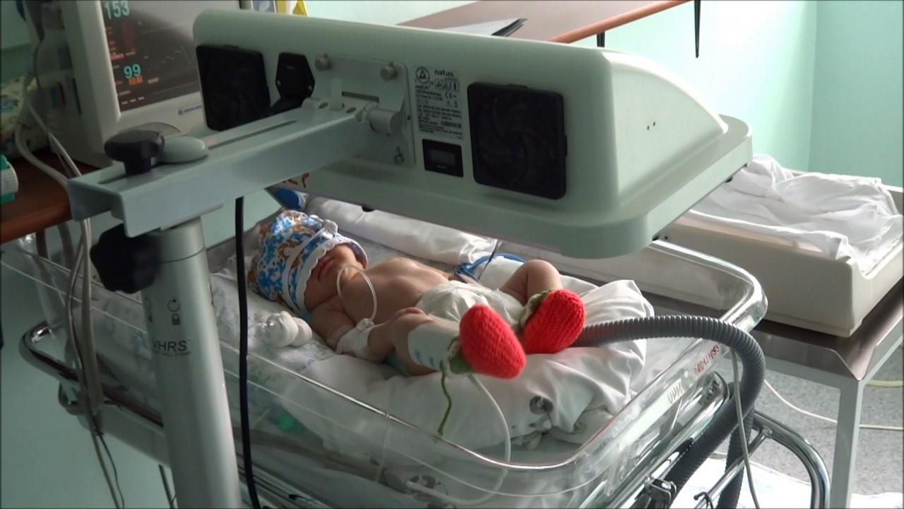 Частным медучреждениям Узбекистана разрешат принимать роды