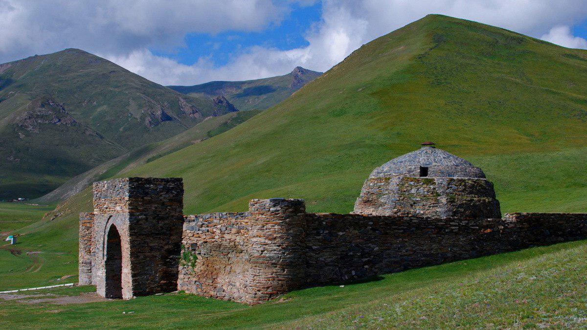 Экологичность предков: есть чему поучиться