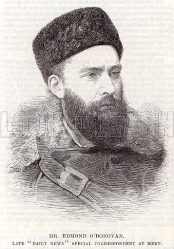Рождённый побеждать. Николай Иванович Гродеков. Глава десятая