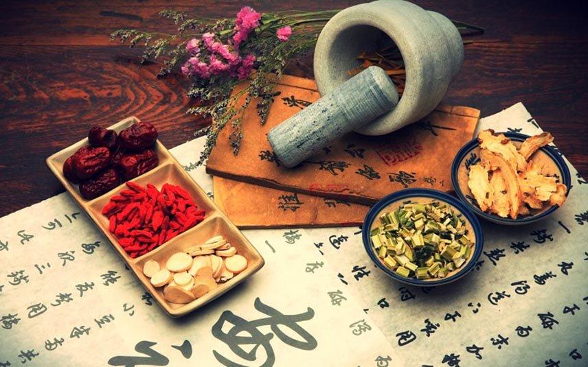 В Ташкенте откроется центр традиционной китайской медицины
