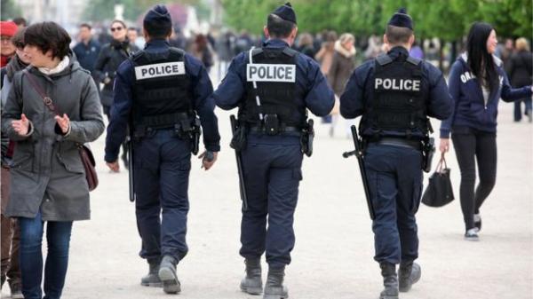 Кризис во французской полиции: самоубийства и радикализация