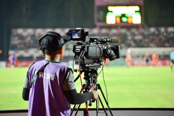«Мы никого не боимся»: матч сборных Узбекистана и Кыргызстана решено показать по ТВ