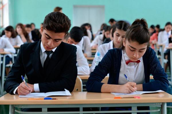 Расширен список болезней, при которых школьники освобождаются от экзаменов