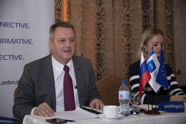Узбекистан перенимает европейский опыт по привлечению инвестиций