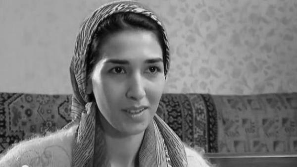 Актриса Гавхар Шарипова погибла в ДТП в Кашкадарьинской области, выпав из кабины грузовика