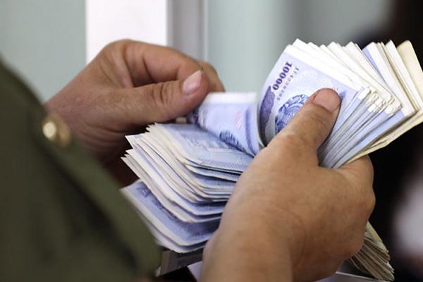 Узбекистан перейдет на трехуровневую систему пенсионного обеспечения