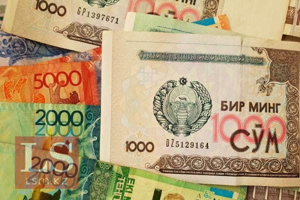Казахстан VS Узбекистан: Кто станет экономическим лидером Центральной Азии?