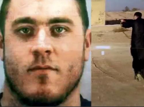 Кто он – террорист Европы № 1?