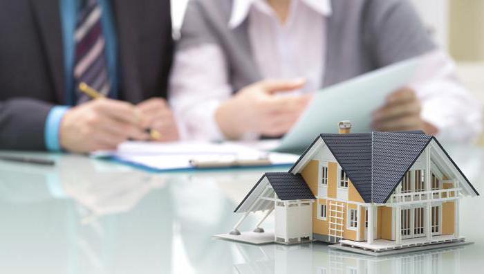 АБР выделит $200 млн для доступа населения к ипотеке